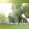 aschicca: QaF_B-J coming home