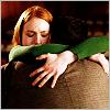 Chelle: hugs! • alicia w.