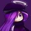 clarimonda userpic