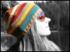 belkasv userpic