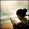 Ann: book