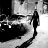 [angel] NFA destruction