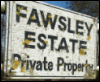 fawsley estate