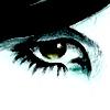 syhz userpic