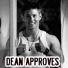 yemeron: Approval