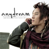 AnyDream