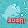 unseen_spyder userpic