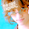 *.:゚。・suzuki 【鈴木桐谷】kiritani・゚。:.*: Taguchi Junnosuke