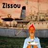zissou boat