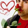 jason schwartzman hearts and rose