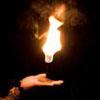 anerys userpic