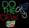 mtn_dew1808 userpic