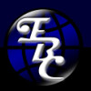 fbc, globe