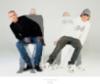 PSB, Pet Shop Boys