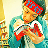 [AIBA] the makings of a genius.