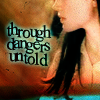 Labyrinth - Through dangers untold