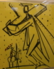 chivasy userpic
