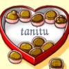 tanitu userpic