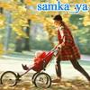 samka_ya userpic