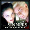 The Sinners are Fun