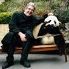 scottedelman: Panda