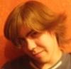 andrej_nosov userpic