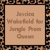 sweet valley high-jessica