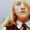 peridot_tears userpic
