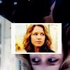 Martine: CSI:NY/Lindsay