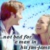 DW Jim-Jams