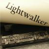 lightwalker userpic