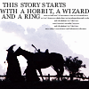 lotr- this story