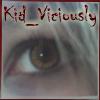 kid_viciously