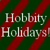 hobbityholidays