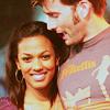 david and freema