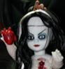 White Rabbitt: Bride Of Valentine