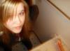 tingsimsmore userpic