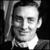 Spike milligan, goons, comedy