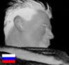 hardy_rus userpic