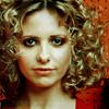 S2 Buffy