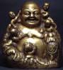 laughing_buddha userpic