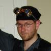 Head Goggles