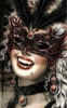 masquerade vampire