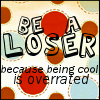 invalidpasscode userpic