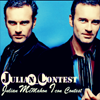 Julian McMahon Icon Contest