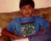 greg79 userpic