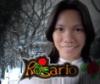 barahachi userpic