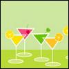 WeHo M.: Stock - Drinks