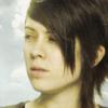omfgz_analykwoa userpic