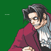 Edgeworth - Fuck.